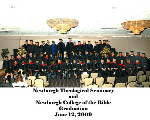 doctor of ministry no dissertation The doctor of ministry degree is designed to help participants to further develop the highest levels of expertise in church, parish, parachurch, and missionary .